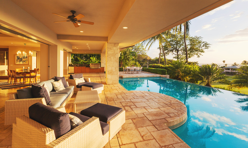 highest rated pool maintenance palm harbor fl